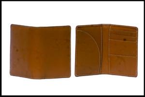tas-kulit-passport case
