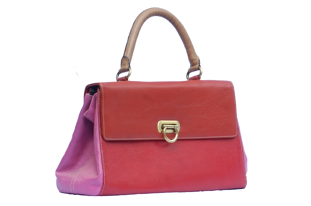 tas-kulit-lisa-red-purple11