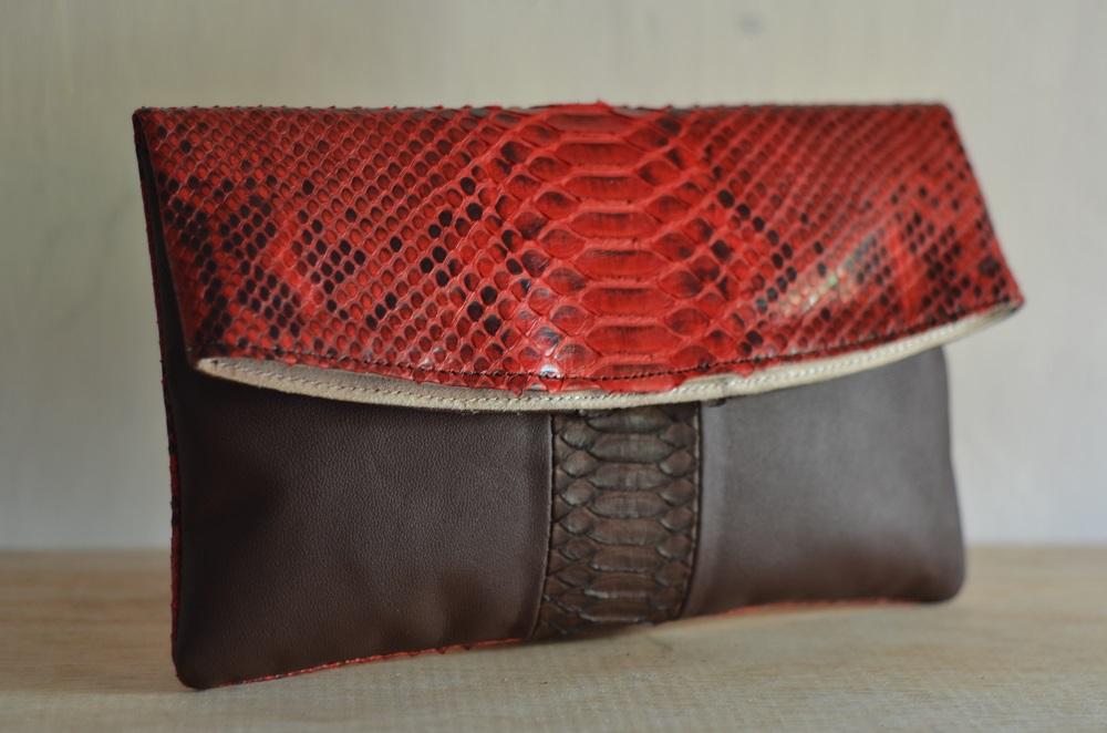 tas-kulit-denissa red brown