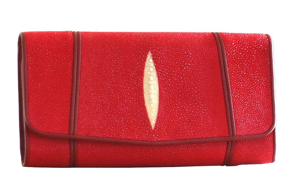 dompet-kuli-pari-red stringray