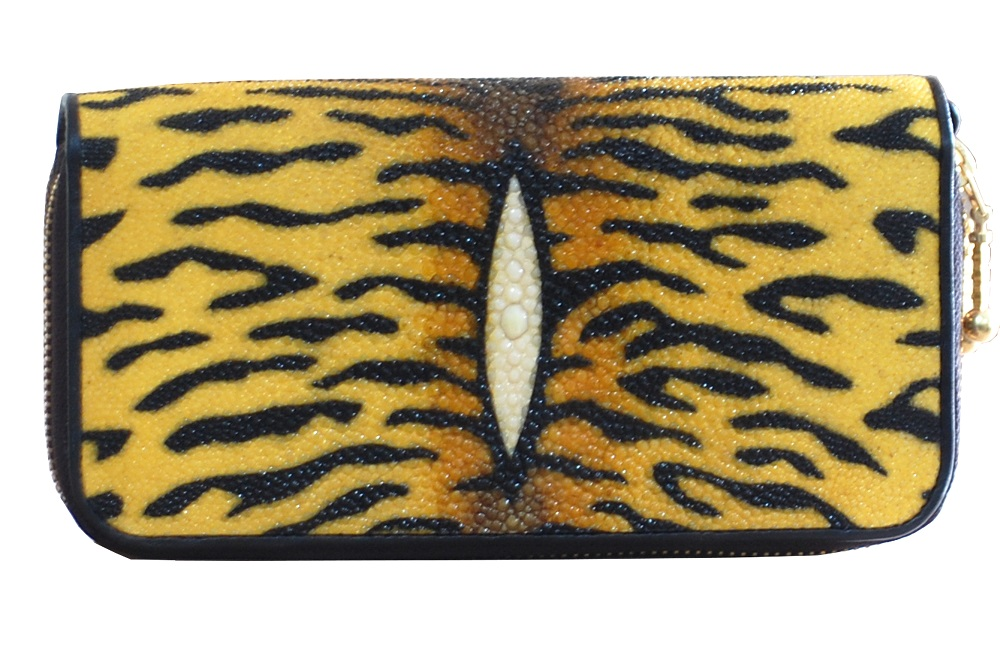 dompet-kuli-pari-tiger stringray