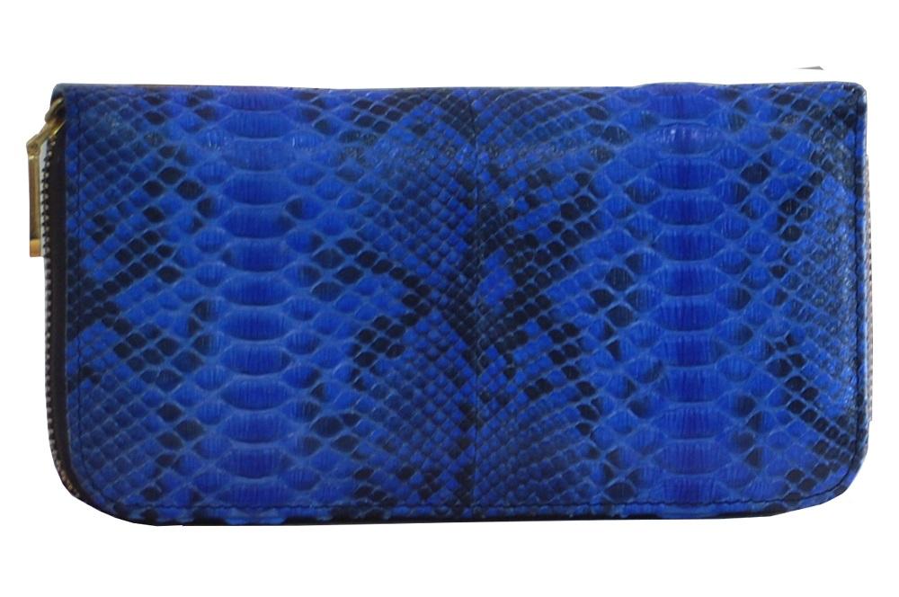 dompet-kulit-python-birul