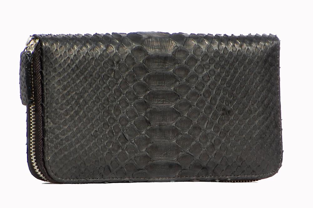 dompet-kulit-black-python-wallet-ayers