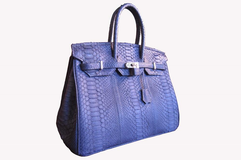tas-kulit-hermers-dark-blue